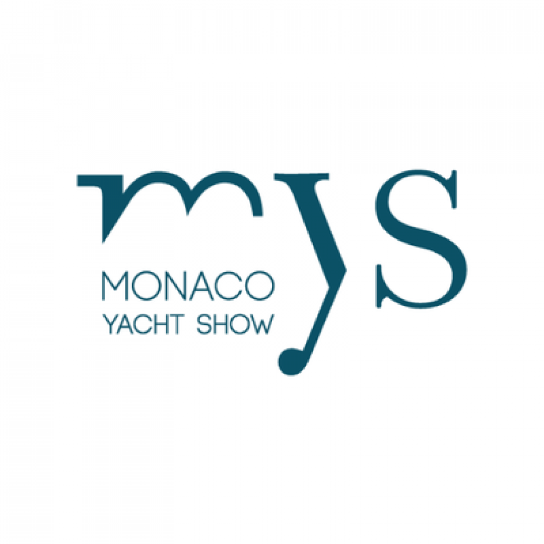 Monaco Yacht Show | 25th -28th September