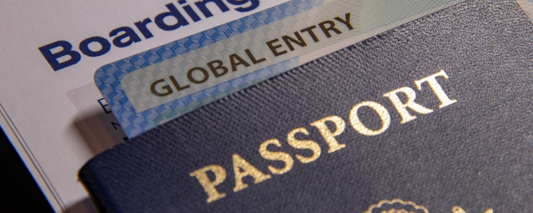 Maltese Passport named among the top 4 powerful passport category in the world in 2020.